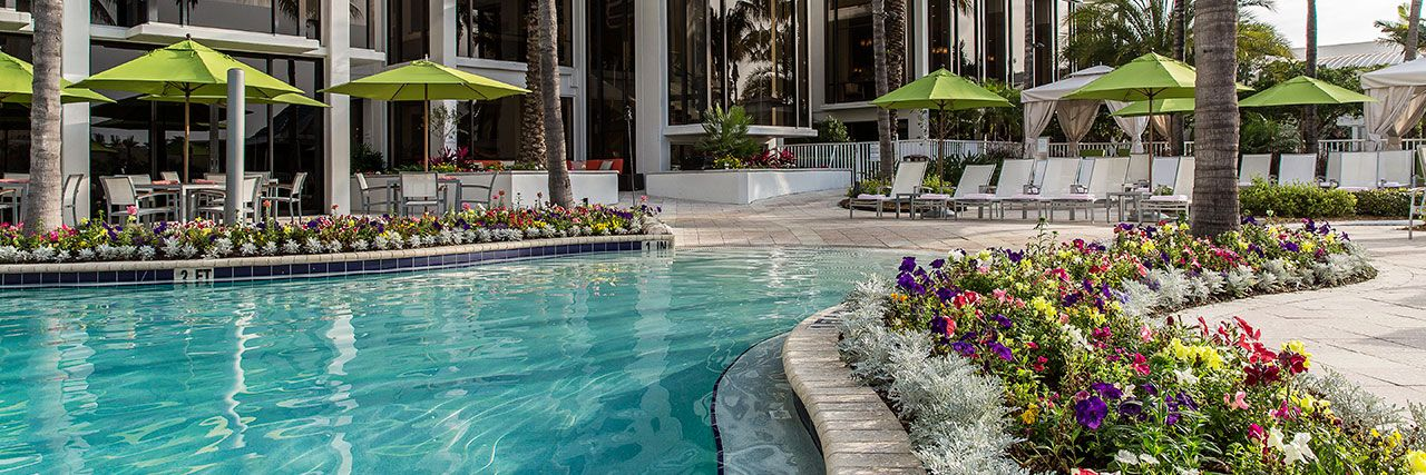 Hyatt Regency Sarasota Fl