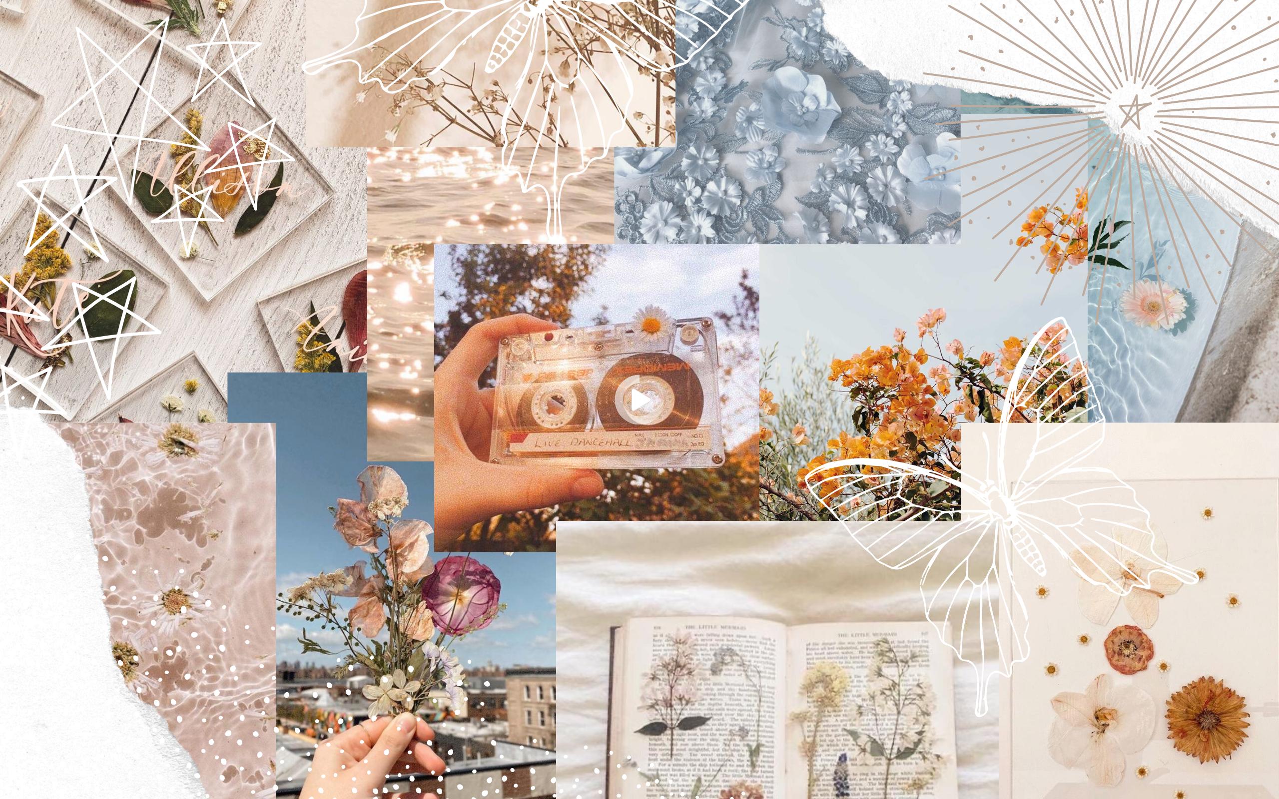 Hair Styles Weave Wavy 22 Ideas In 2021 Desktop Wallpaper Art Girl Iphone Wallpaper Cute Desktop Wallpaper