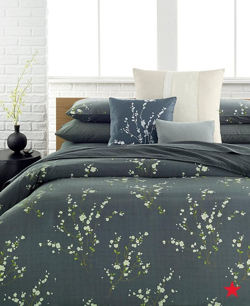 sheets calvin blue linens wonderful count collection bedding tc reviews master in comforters honeycomb bedroom kirkland sets klein architecture duvet comforter inspirational macys tanzania thread herringbone discount cover briar