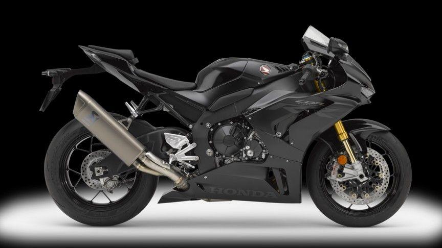 2020 Honda Cbr 1000rr Sp In 2020 Honda Bikes Honda Cbr 1000rr Honda Cbr