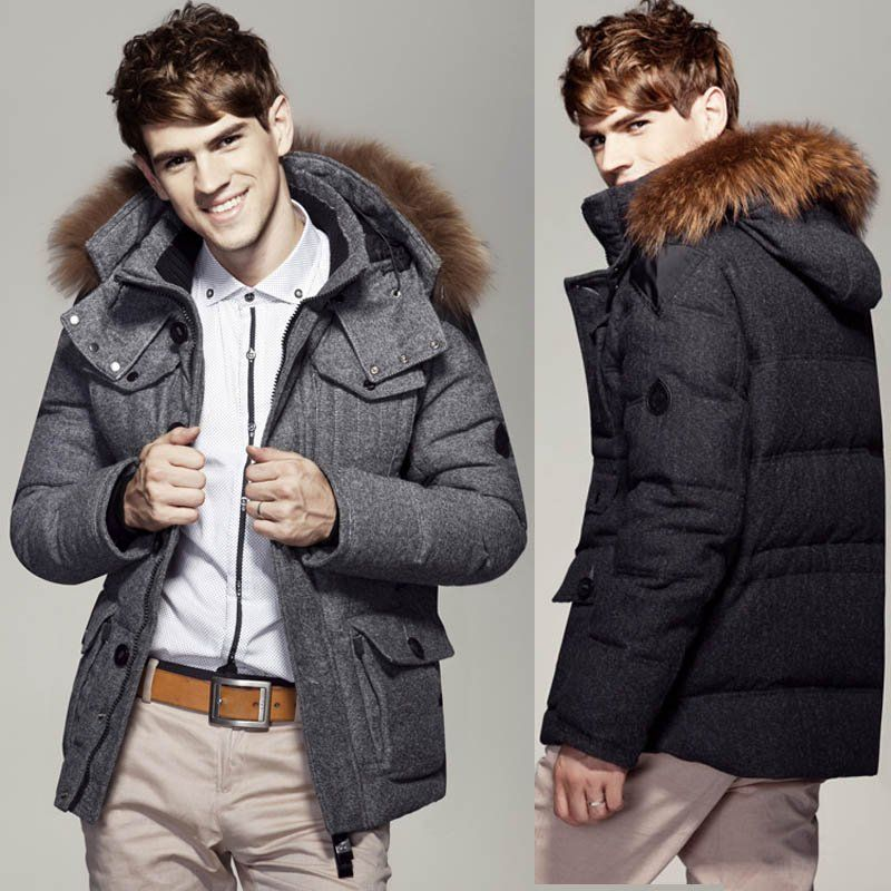 Fashion-wool-down-jacket-men-s-down-coat-men-s-winter-overcoat ...