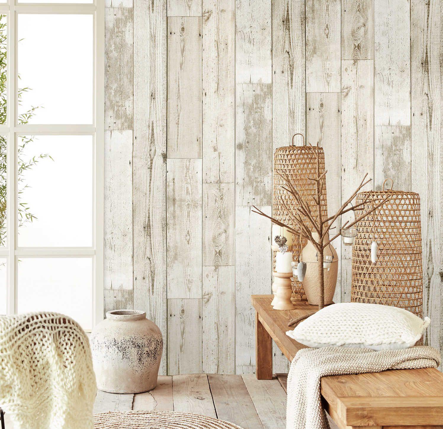 10+ Papel tapiz para paredes ikea trends