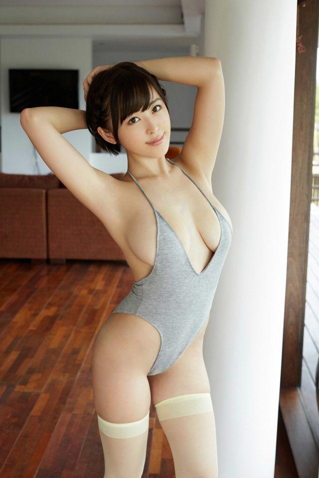 Full sexy japan