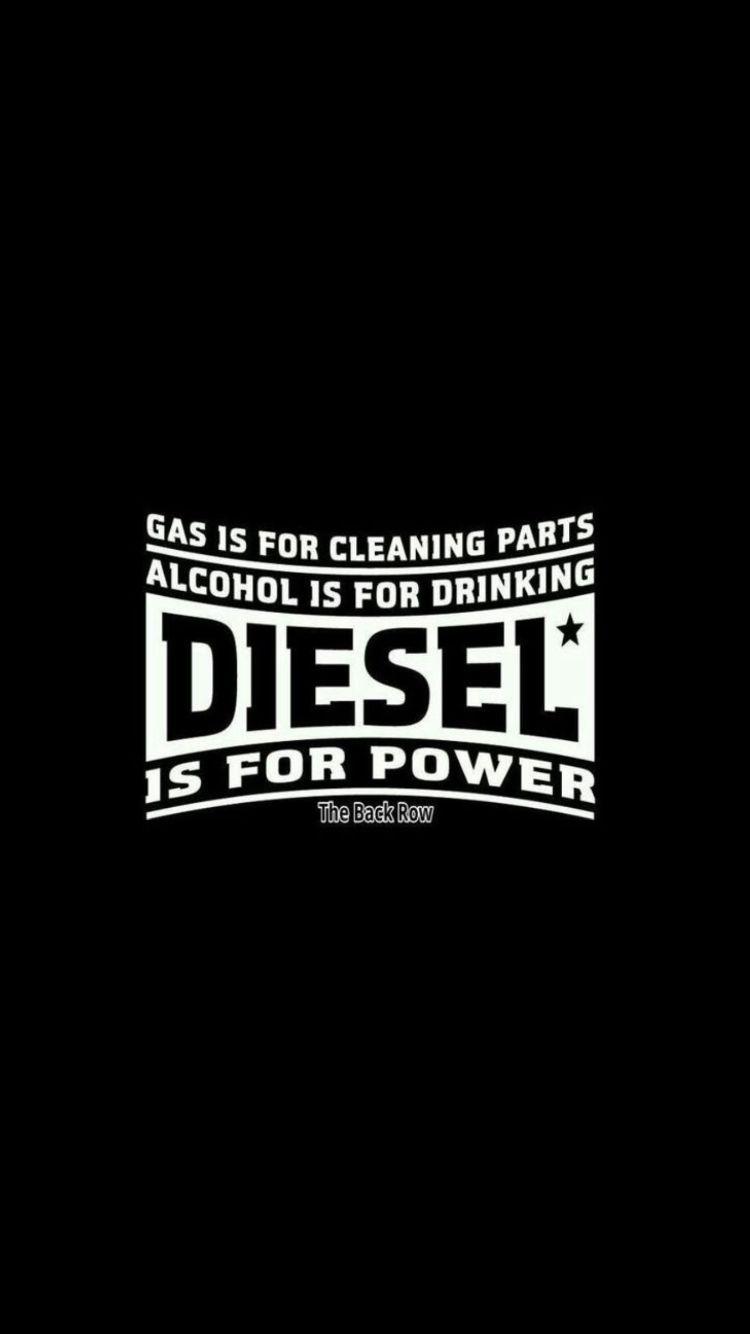 Diesel Industry The 1 World Leaders Company Of Original Denim おしゃれまとめの人気アイデア Pinterest A B S ディーゼル 壁紙ダウンロード タイポグラフィー