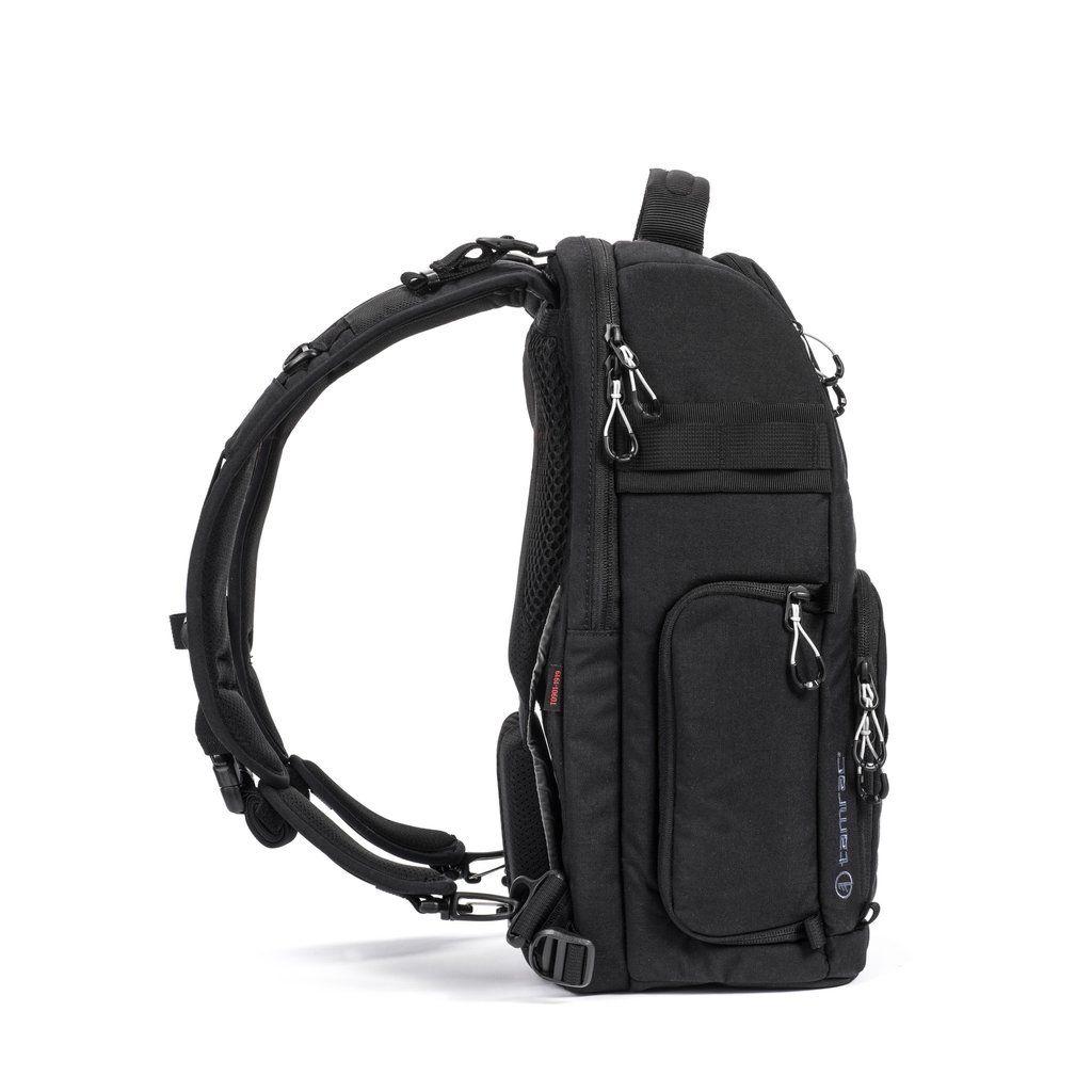 5e089731dbc TAMRAC® Corona 14 Sling to Backpack Convertible Camera Bag - 8 ...
