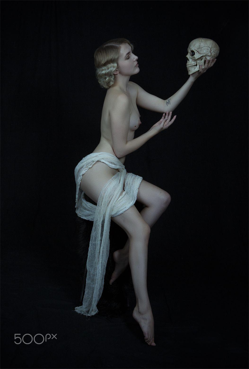 Lori Cicchini #artistic #nude #photography