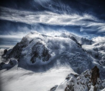 Fascinating Landscapes Photo Contest - ViewBug.com - Page 1 of 13