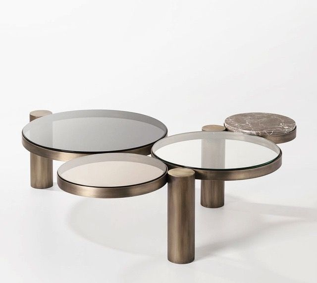 Radar Design Tables n Chairs Pinterest Mesas, Diseño muebles y
