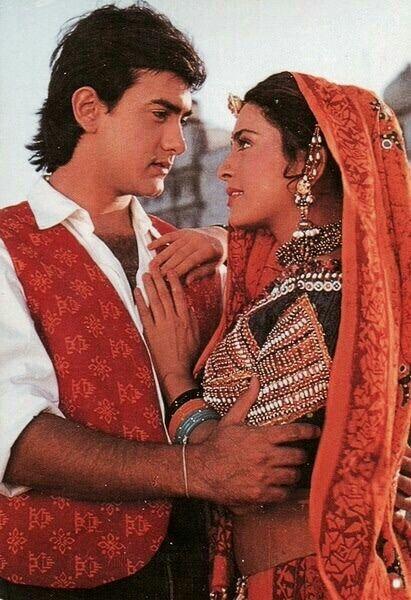 турчинова красная роза индия актер и актриса фото несколько минут начала