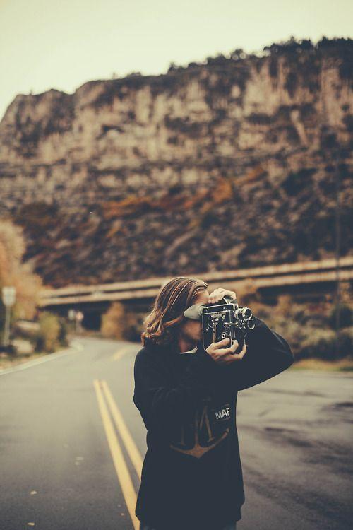 Resultado de imagen para hipster tumblr photography