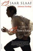 21/53 Iedereen kent natuurlijk de gruwelverhalen rondom slavernij. Toch shockeert het steeds opnieuw, zoals ook dit verhaal. Niet te bevatten dat mensen elkaar zulke dingen aandoen.