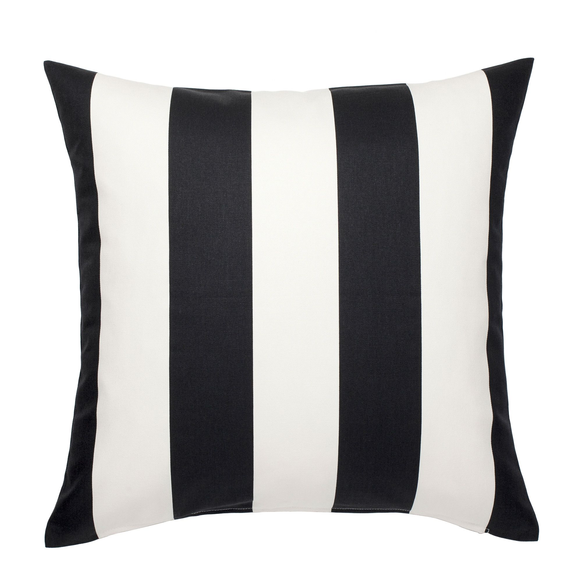 US Furniture and Home Furnishings Cute cushions