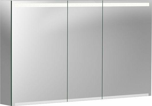 Keramag Option Spiegelschrank 1200 X 700 X 150 Mm Badezimmer