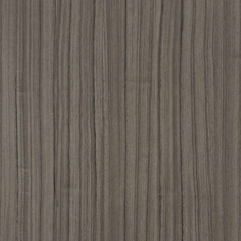 Exotic Wood House Ideas Wood Hardwood Floors Warm Grey