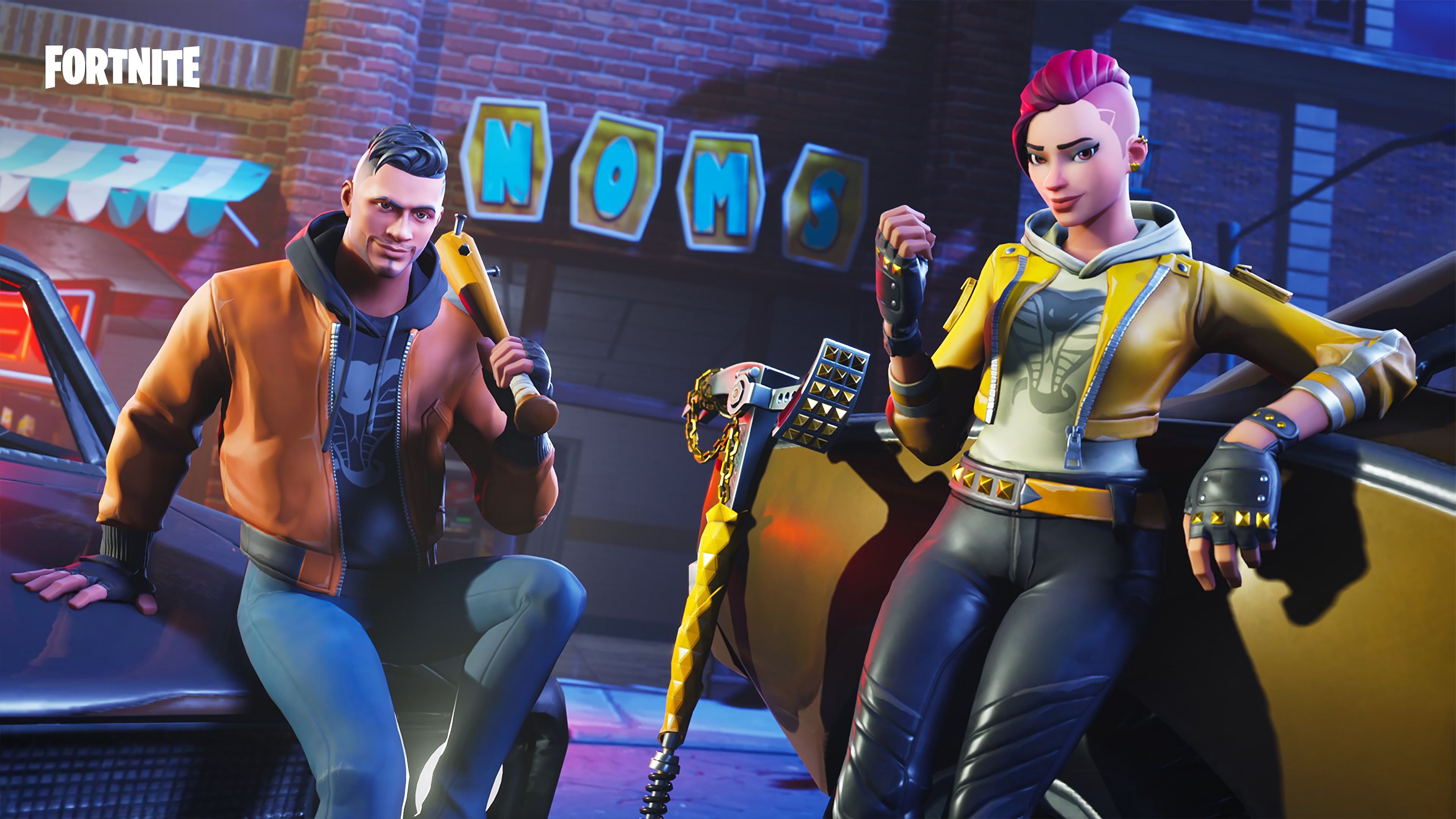 fortnite crew 4k ps games wallpapers hd wallpapers games wallpapers fortnite wallpapers 4k wallpapers 2018 games wall fortnite games on youtube epic games pinterest