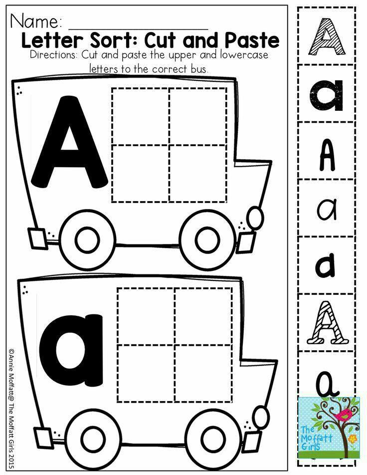 Pin von Marita Grieger auf Buchstaben   Pinterest   Kind, Alphabet ...