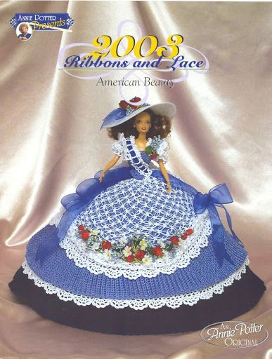 vestidos barbie - AZU -- - Picasa Web Albums