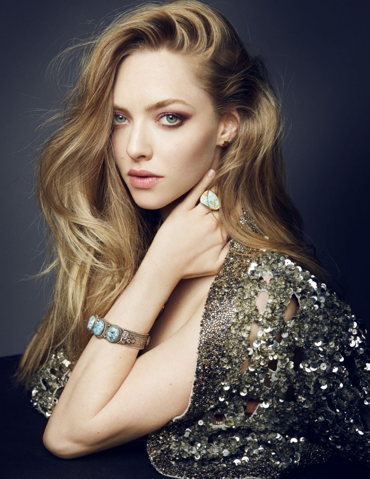 Amanda Seyfried cum shot Find this Pin and more on Amanda Seyfried.