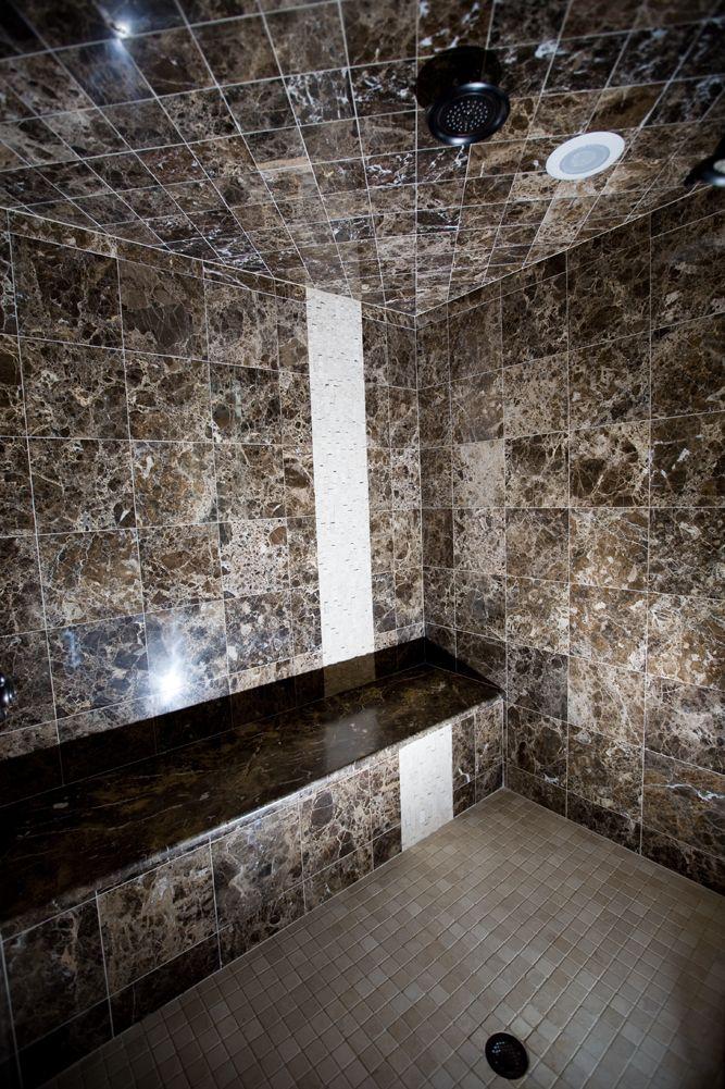 emperador dark marble 12x12 afi