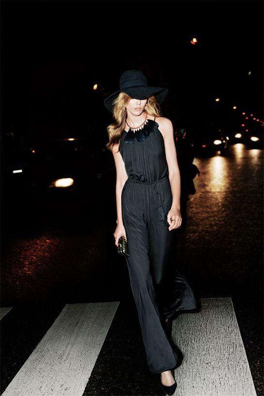 La sélection spéciale fêtes de Vogue Paris pour H&M http://www.vogue.fr/mode/shopping/diaporama/la-selection-speciale-fetes-de-vogue-paris-pour-h-m/16413/image/884036#!9