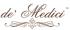 de Medici Fine Linen - Luxury Bed Linens, Fine Linens, Italian Linens - Search Results