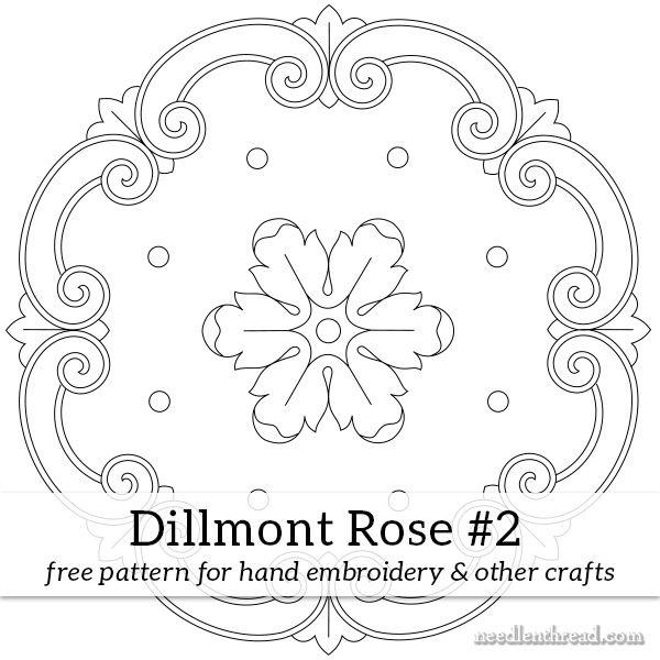 NeedlenThread.com   ✄ NA - Embroidery Patterns   Pinterest ...