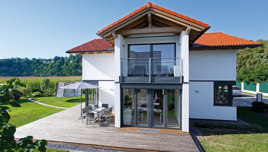 Bildergebnis für griffner classic | Ideen Haus | Pinterest | House