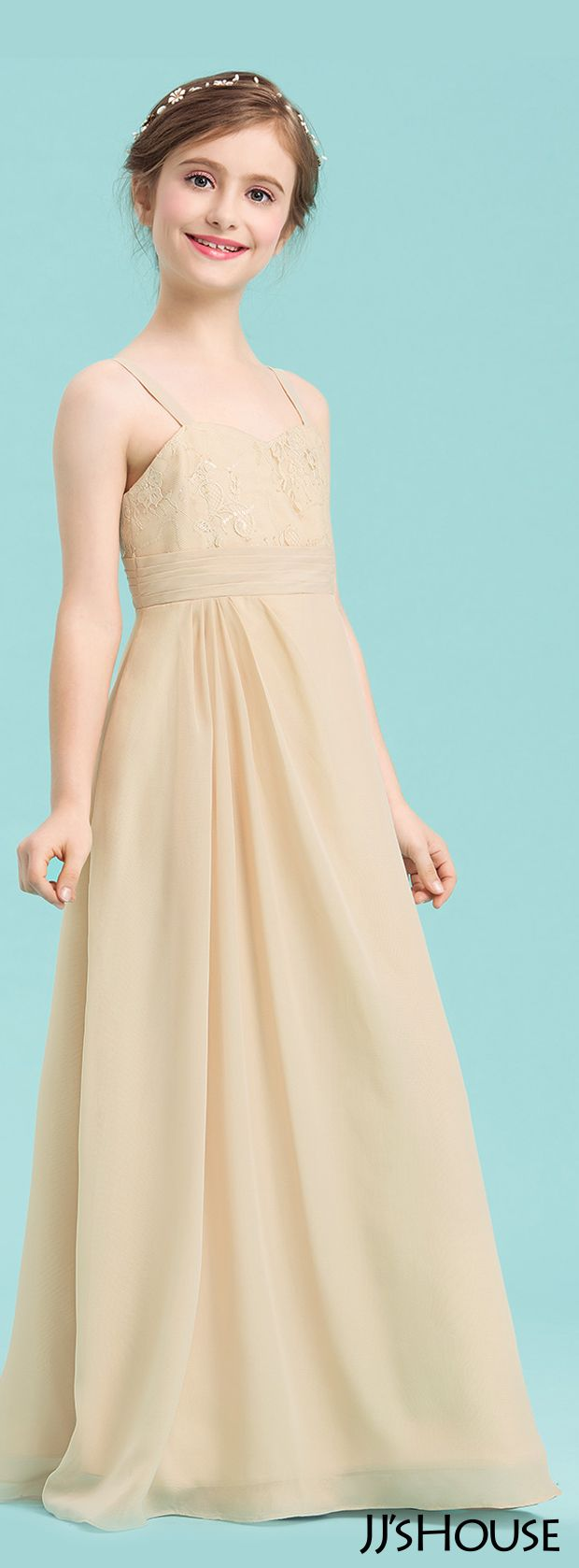 Outstanding Cheap Jr Bridesmaid Dresses Vignette - All Wedding ...