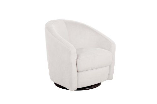 sweet idea amazon swivel chair. babyletto Madison Swivel Glider  Ecru Snuggle in and rock baby to sweet slumber with the sublime This soft cozy glider s spacious http www amazon