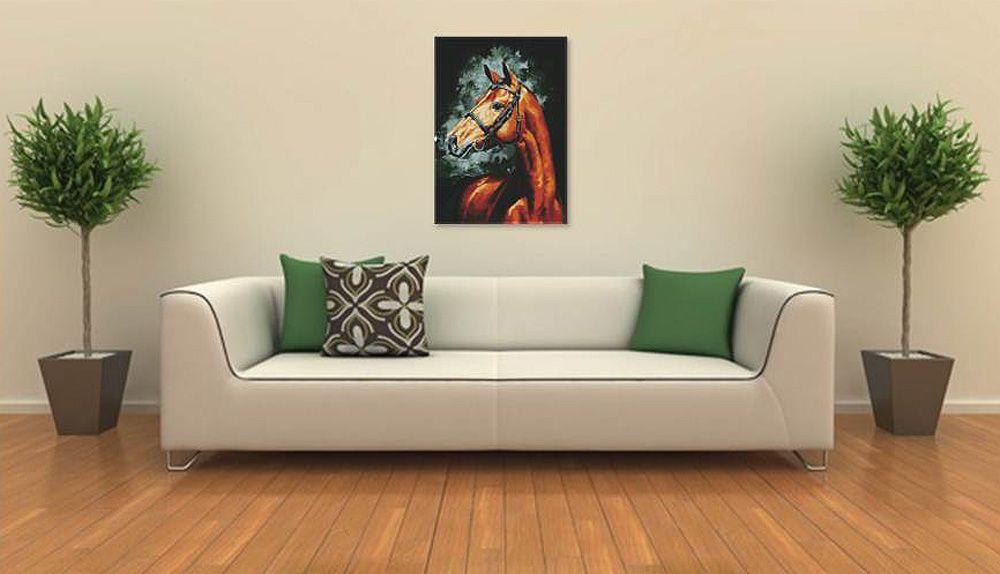 Картина по номерам «Красота реальна» Эмерико Тота - купить ...
