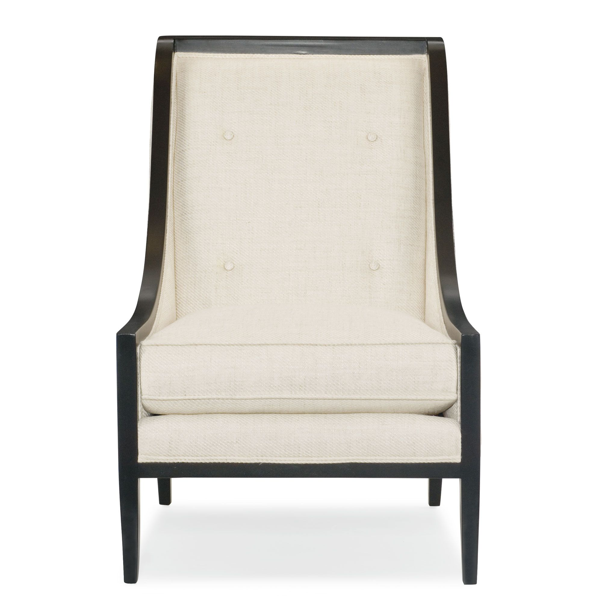 Bernhardt Henderson Chair Many Wood Options And Hundreds