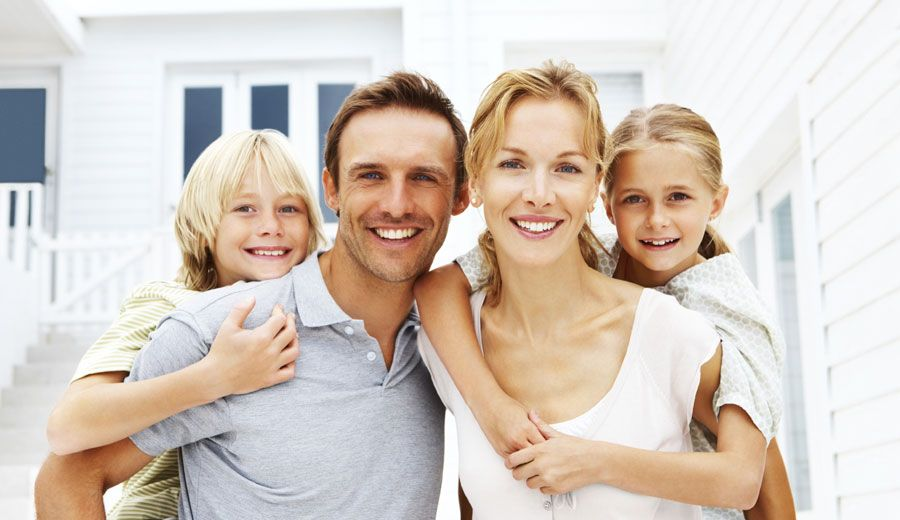 S and S home Insurance Vancouver has 3 decades of