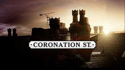 Watch Coronation Street 5 10 17 Full Episode Online Coronation Street 10th May 2017 Pa Coronation Street Spoilers Coronation Street Coronation Street Episodes