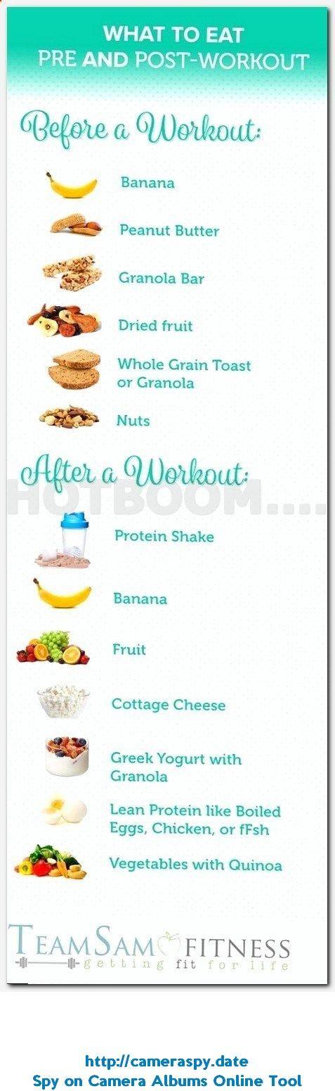 Does fibre break down fat