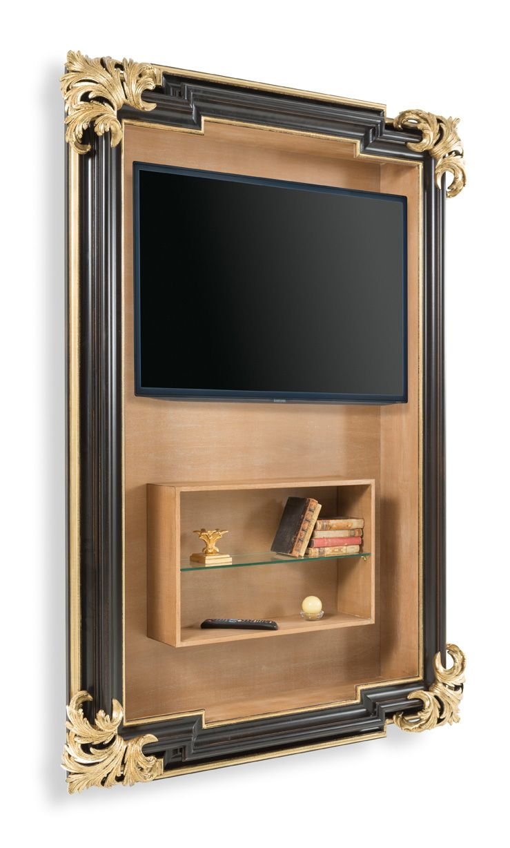 Pin By Sergey Babkin On Pinterest Tvs Tv Frames And Tv  # Meuble Tv Container