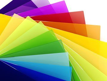 Acrylic Sheet Color Colored Acrylic Sheets Acrylic Sheets Plastic Sheets