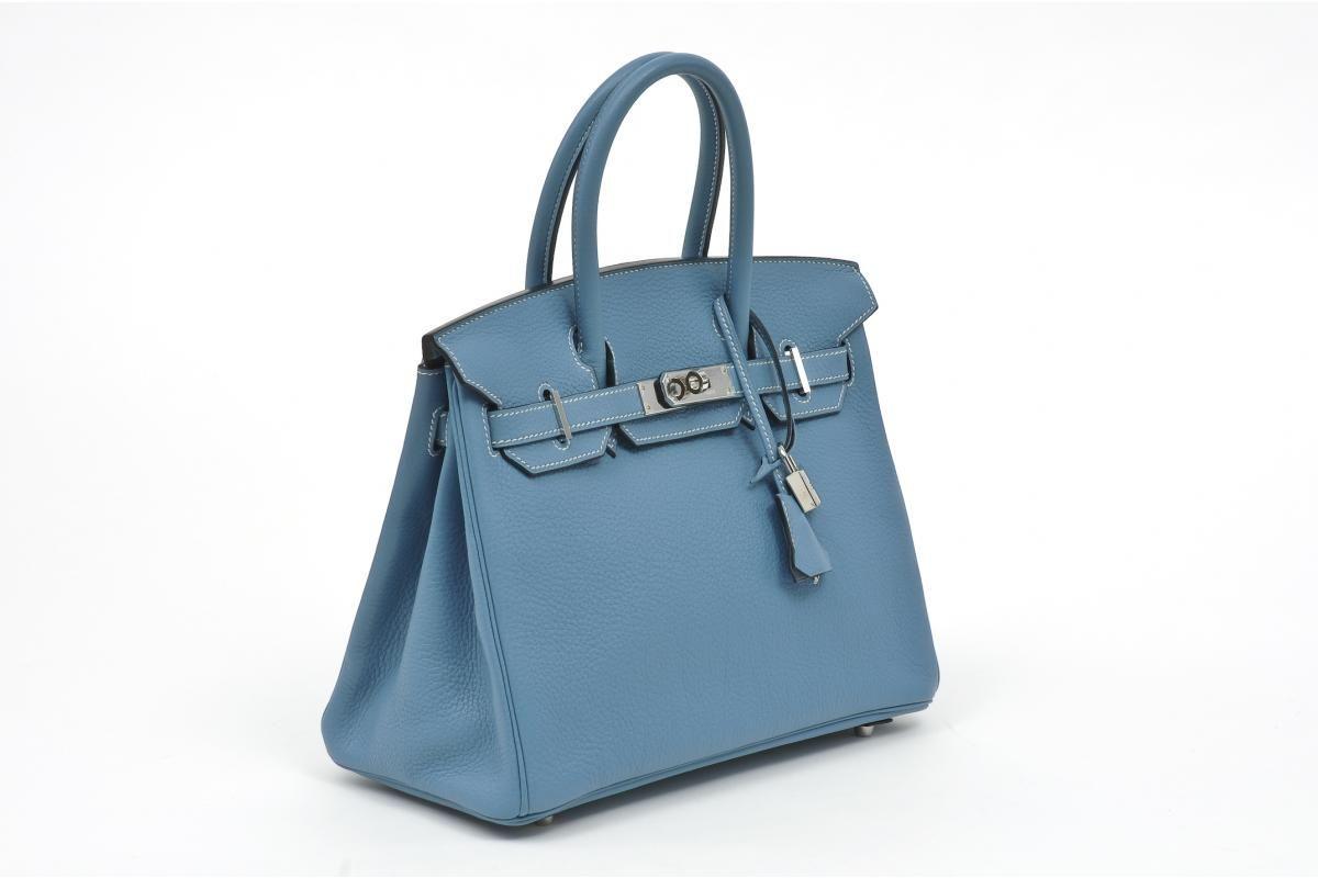 be477dba324d Hermes Bags, Hermes Handbags, Hermes Birkin, Designer Handbags, Designer  Bags, Chanel