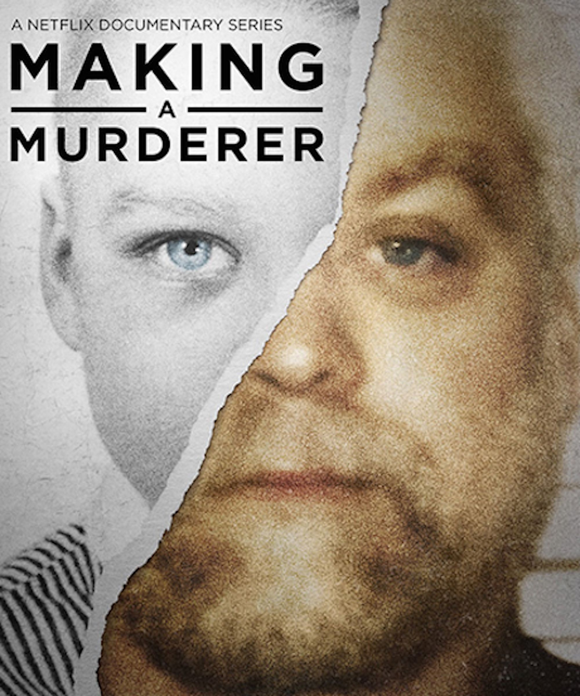 Steven Avery S New Lawyer Thinks It S Fairly Obvious Who Really