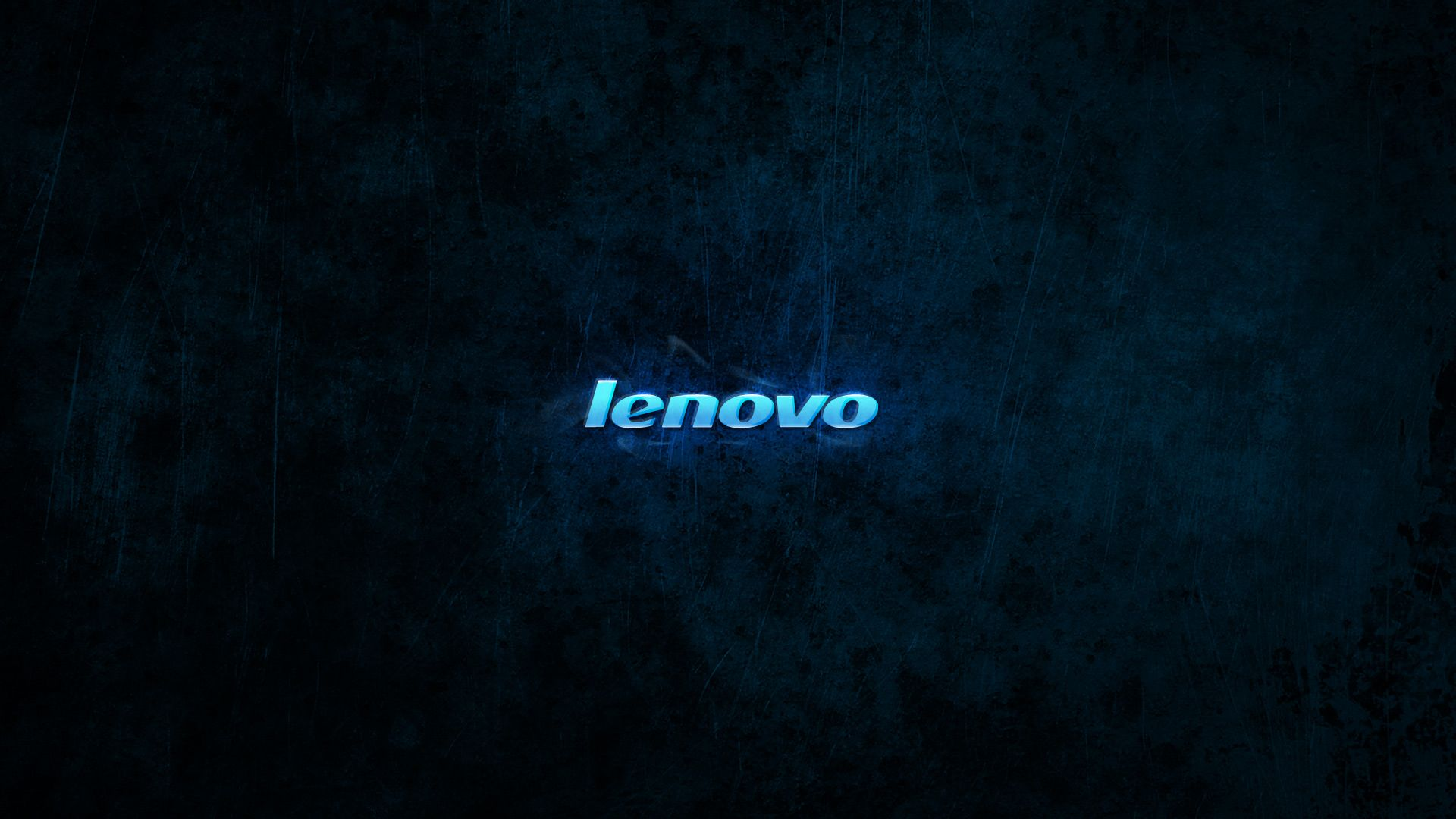 lenovo wallpaper theme 1024×768 lenovo windows 7 wallpapers (39