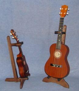 diy idea guitar and uke stands things to make guitar guitar building guitar accessories. Black Bedroom Furniture Sets. Home Design Ideas