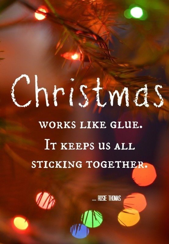12 Christmas Quotes Full Of Joy Good Cheer Christmas Messages Quotes Christmas Messages Merry Christmas Quotes