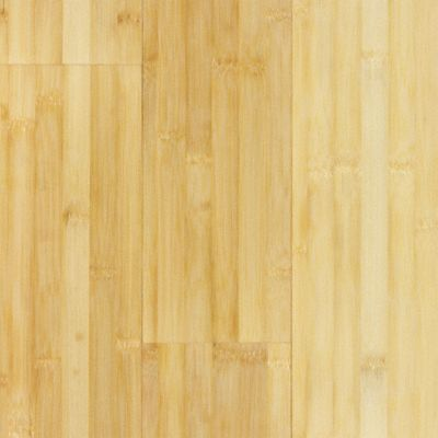 Flooring Hardwood Floors Bamboo Wood