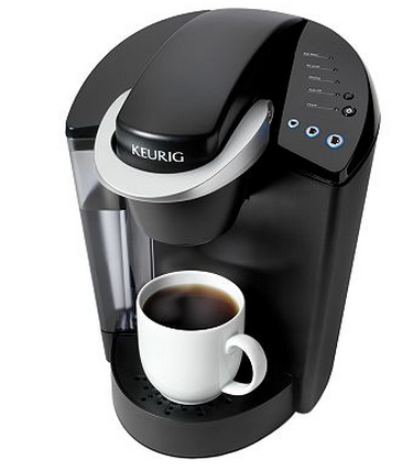 Make Your Keurig Last Longer with These Easy Cleaning Tips