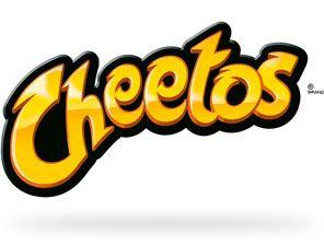Amazon Com Cheetos Crunchy 9 Oz Prime Pantry