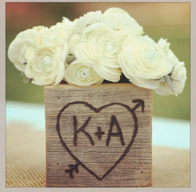 K & A ....would have been perfect for our wedding! ❤️ Kevin & Angela