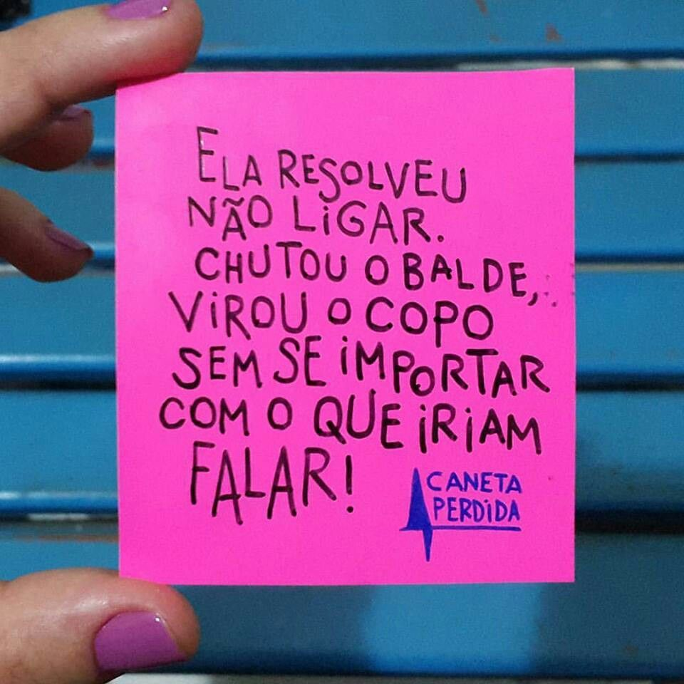 Segue Frases Tumblr Frases Tumblr Quotes Lettering E
