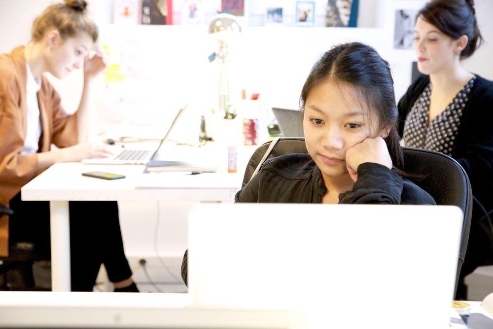 Rédiger son premier CV comment faire ? Comment faire
