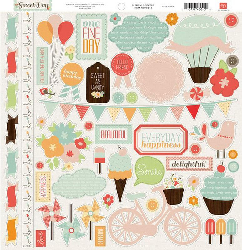 ЯндексФотки paper pads Pinterest Planners, Scrap and Chipboard
