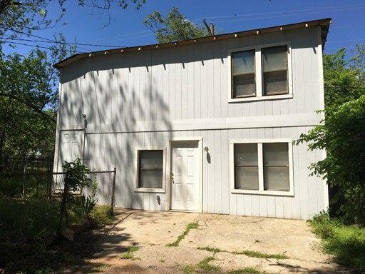 7 Best Oklahoma City Rental Homes Rpm Enterprises Ideas Rental House Rental Rental Listings