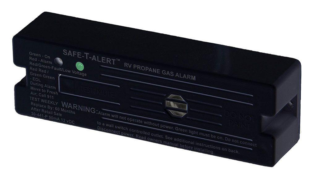 Pin On Monitors